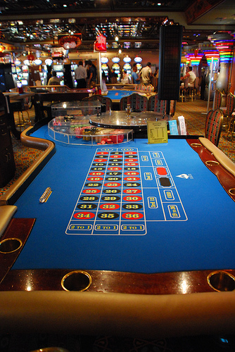 Sands casino reno reviews