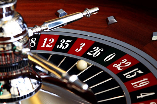 online casino trick kasino online