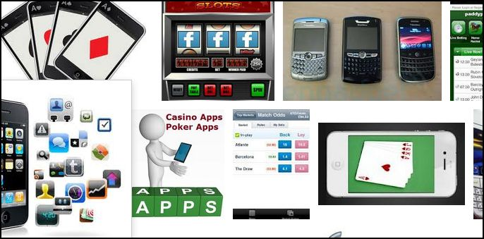 Aussie betting sites