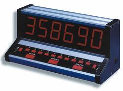 RNG Roulette - Random Number Generator