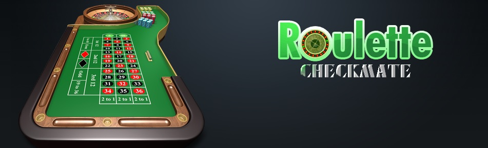 roulette rng cracker