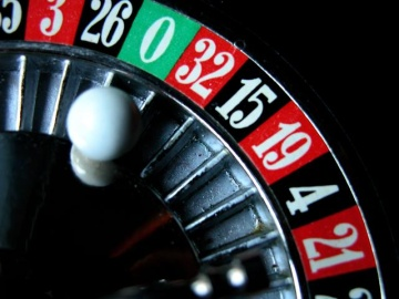 Labouchere Casino System