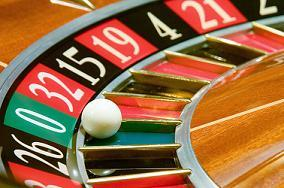 Online Roulette Strategie Legal
