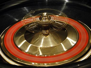 casino-wheel