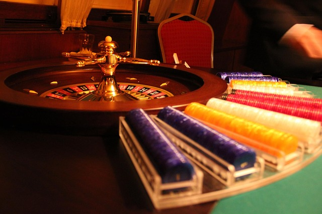 free online roulette no download