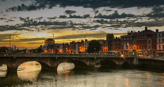 Dublin Live Online Casino